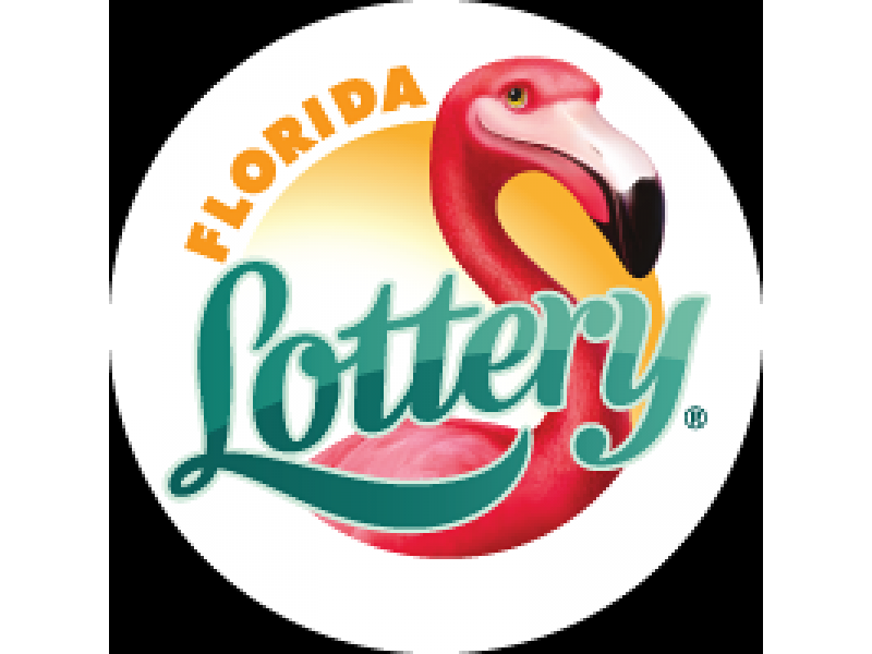 Florida lottery lotto results by date in Sydney