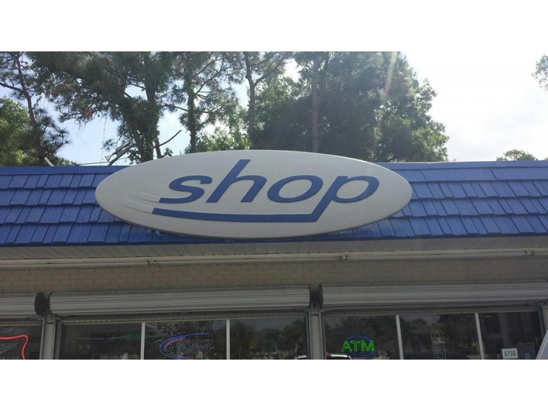 Land O Lakes Spice Bust Snags Store Manager Land O Lakes Fl Patch