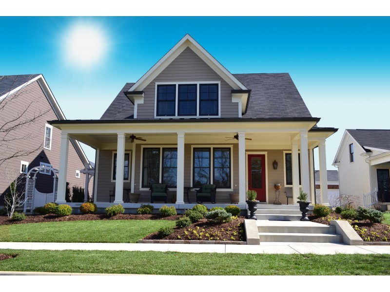 Bradenton Florida Homes For Sale Zillow