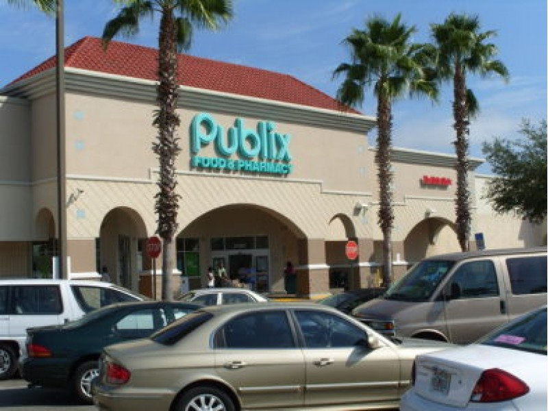 We find Marshalls locations in Florida. All Marshalls locations in your state Florida (FL).