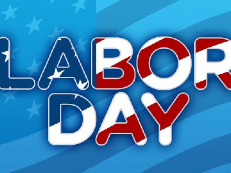 What Is Labor Day And How Did You Observe The Day Lemon Grove