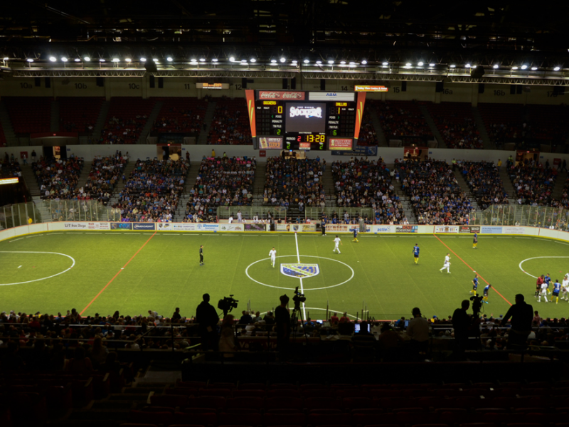 Garden Grove Indoor Soccer San diego to serve as host site for first indoor soccer world cup san diego to serve as host site for first indoor soccer world cup workwithnaturefo