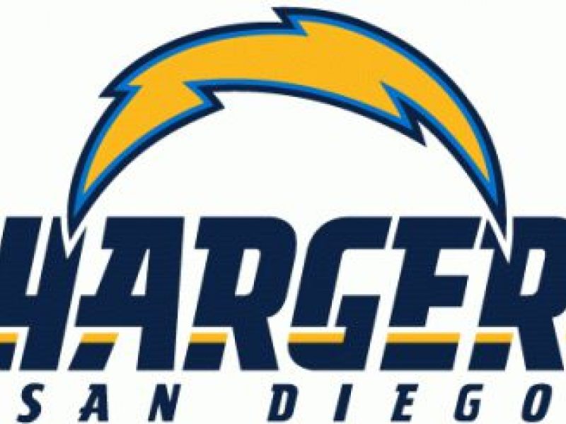 Chargers Given More Time To Sell Additional Tickets La