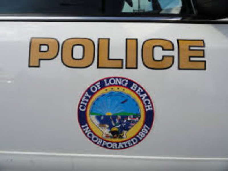 District Attorney Office Long Beach Ca