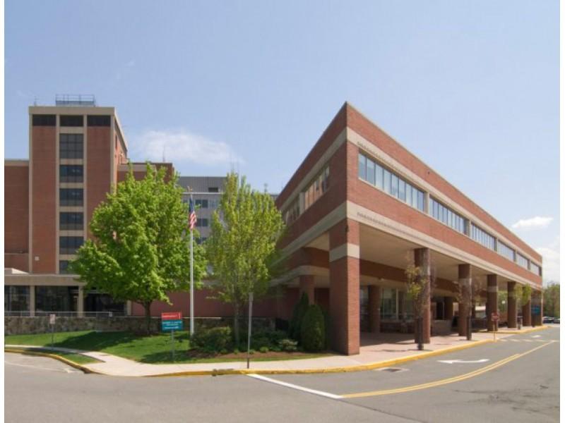 Anthem Blue Cross/Blue Shield, Middlesex Hospital Reach ...