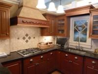 ... Creative Kitchen And Bath A Collinsville Fixture 6 ...