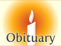 Manasquan Obituaries Manasquan Nj Patch