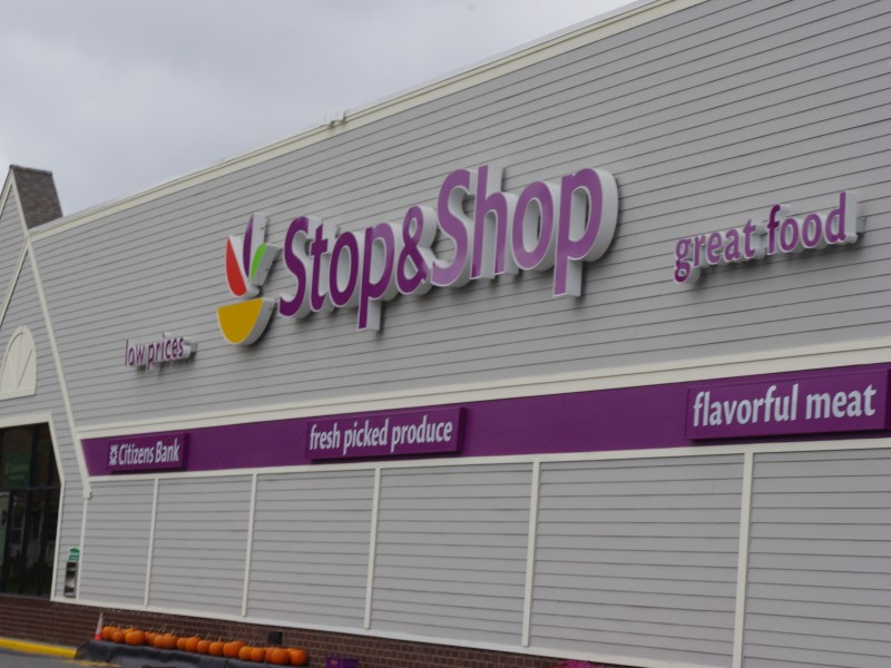 best convenience grocery store in stoneham stop shop supermarket