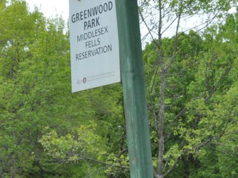 Image result for greenwood park stoneham