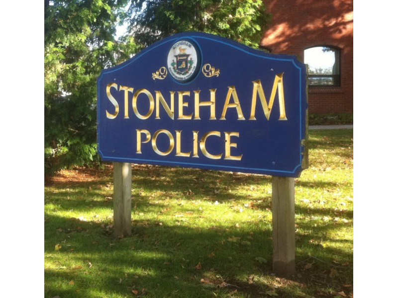 police log two arrests vehicle break ins and more stoneham ma patch