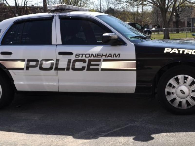 Image result for stoneham drug tip #