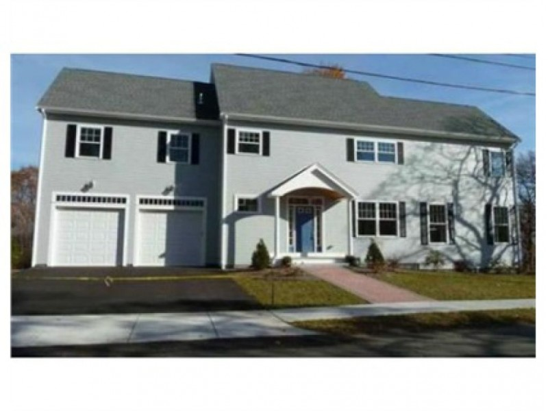 Multi Family Homes For Sale In Winchester Ma