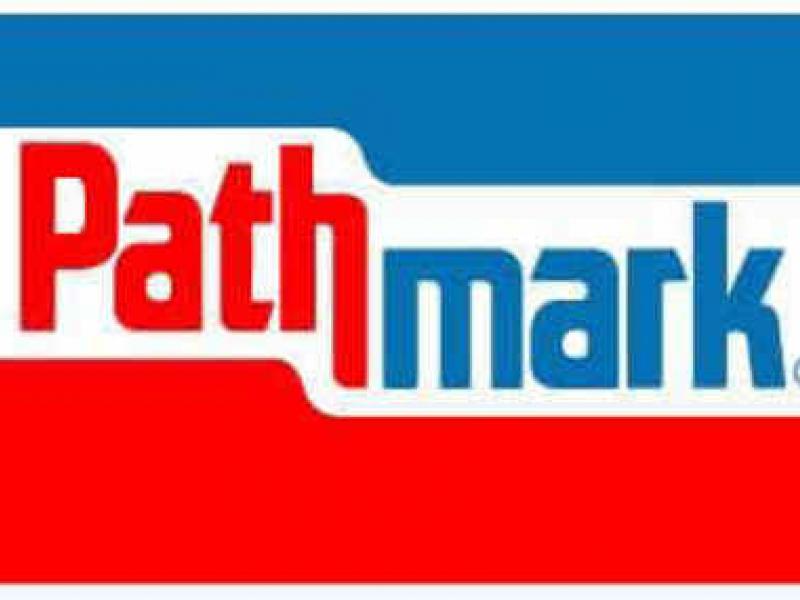 Church Road Pathmark Closing Report Says Cherry Hill Nj Patch