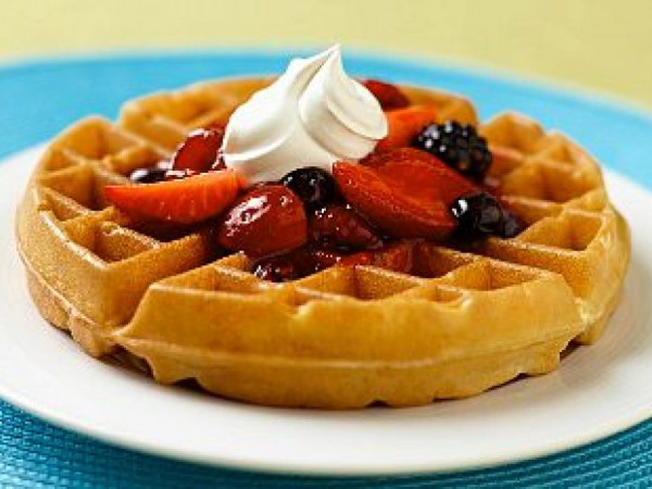 Best Places for Easter Brunch in Upper Macungie - Upper Macungie ...