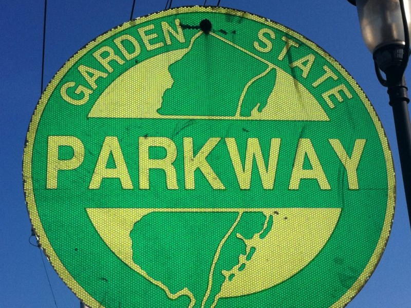 Toms River Man Dies In Tuesday Parkway Crash Toms River Nj Patch