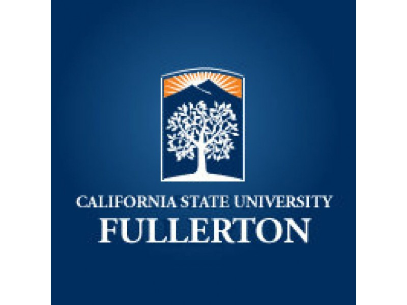 12 Local Business Students Named To Dean S List At Cal State