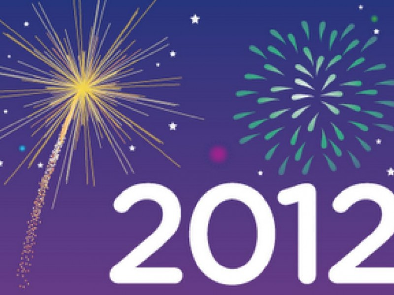 Last Minute New Year\'s Eve Options | Cerritos, CA Patch