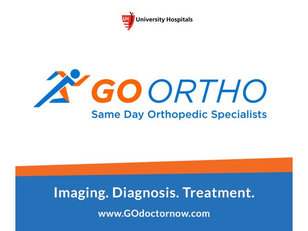 Top Orthopedic Doctors Offering Time And Money Saving Same