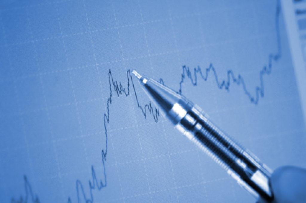 True Market Value >> True Market Value Brookhaven Ga Patch