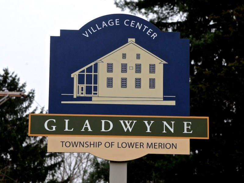 gladwyne women Looking to meet the right single women in gladwyne see your matches for free on eharmony - #1 trusted gladwyne, pa online dating site.