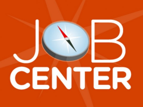 Master Data Specialist Lawrenceville GA Patch – Master Data Specialist