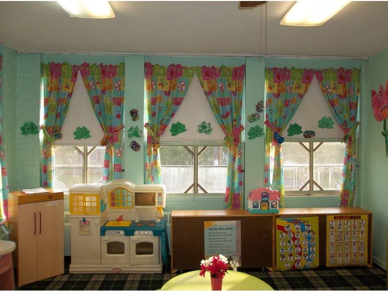 Open Enrollment For Grace Nursery School Lindenhurst