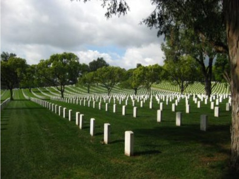 work from home jobs in orange county ca gov brown says ok to veterans cemetery in orange county 3623