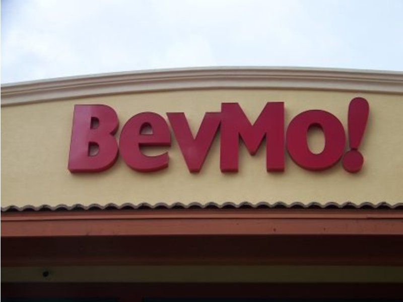 Bevmo To Open Marina Del Rey Store Next Week Marina Del Rey Ca Patch