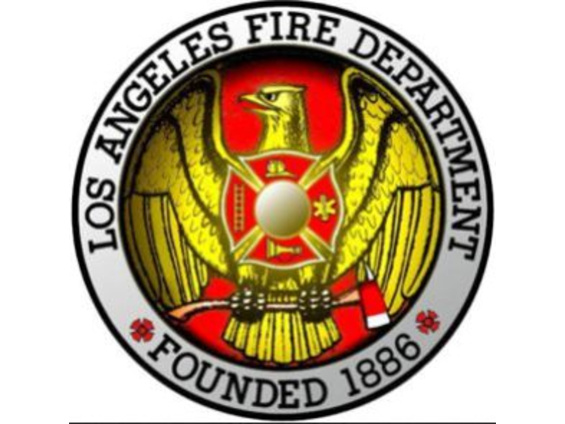 Firefighter Union Reaches Tentative Salary Agreement, Report