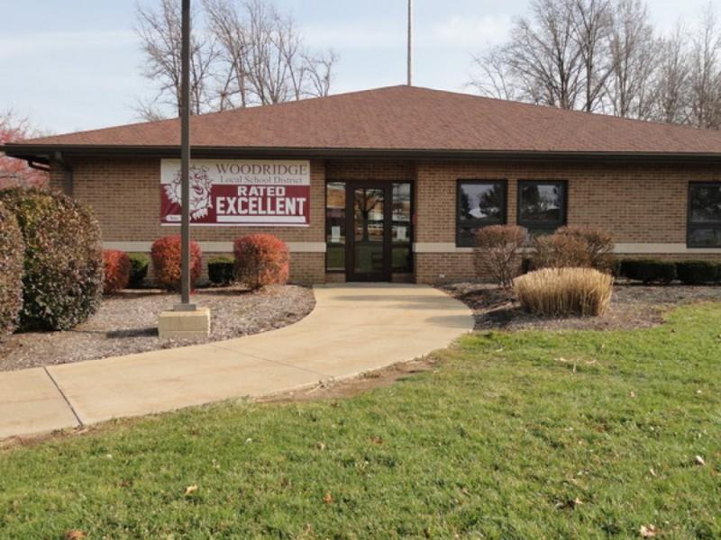 Woodridge Schools Take Activities Indoors Following Attacks