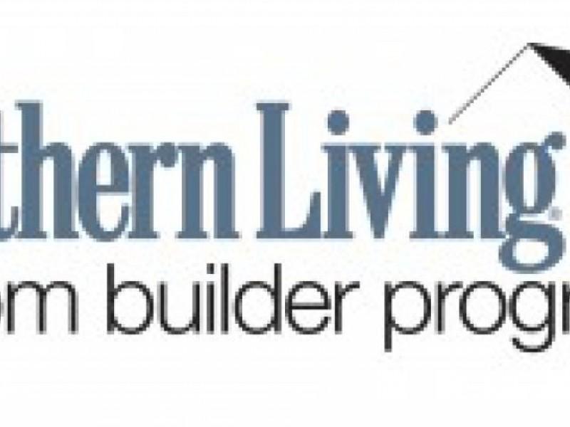 Etonnant Javic Homes Selected For Membership In Southern Living Custom Builder  Program
