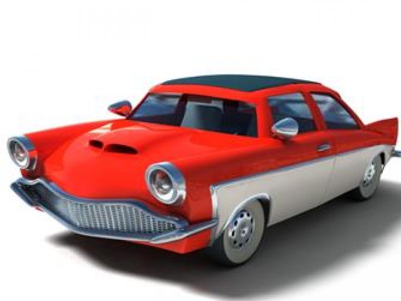 CAR SHOW DIE CAST SHOW At The Summit At Plantsville Meriden CT - Summit car show