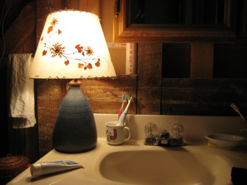 how to fix a flickering lamp catonsville md patch - How To Fix A Lamp