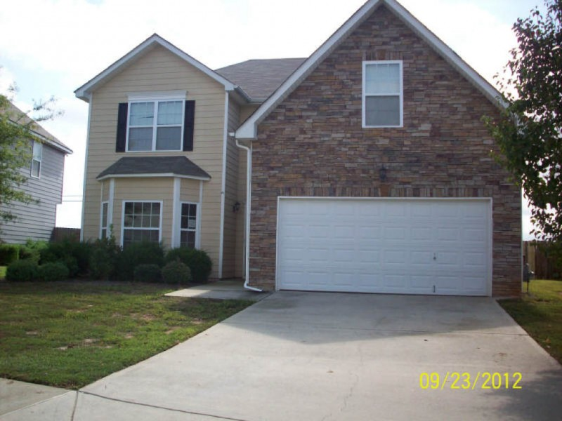 Suwanee real estate homes under 200 000 suwanee ga patch for Houses under 200000