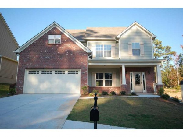 House Hunt Homes Under 200 000 Buford Ga Patch