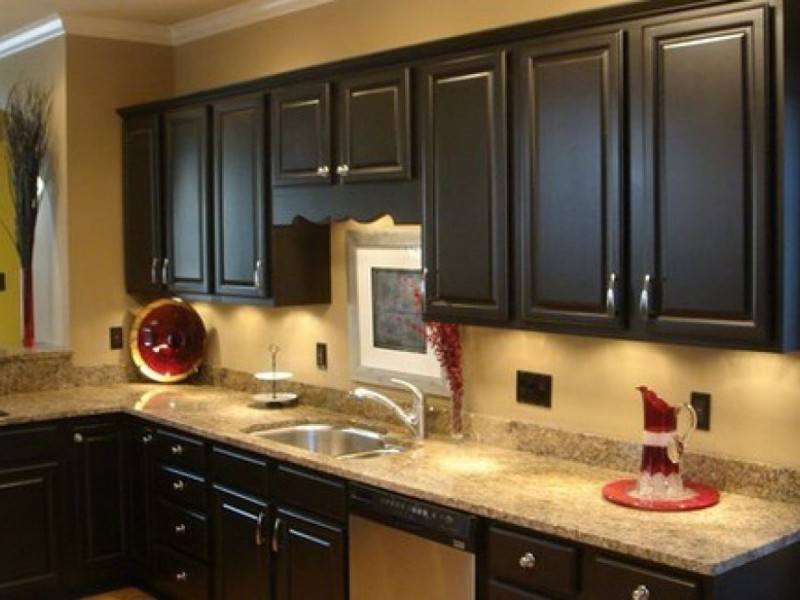 what do granite counters cost? how can you price what a new