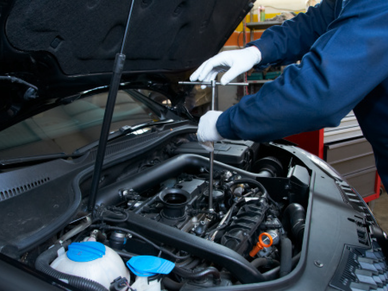 Reliable Auto Mechanics >> Tips On Finding A Reliable Auto Mechanic Wilmington Ma Patch