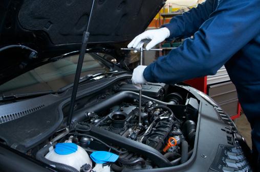 Reliable Auto Mechanics >> Tips On Finding A Reliable Auto Mechanic Tiverton Little