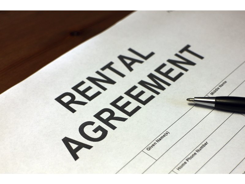 College Students Be Aware Of Apartment Rental Scams Reading Ma Patch