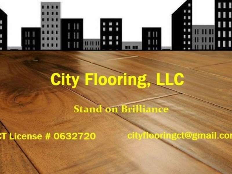 New flooring company in the area fairfield ct patch for Flooring companies in my area