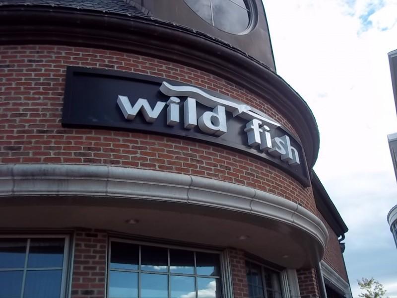 Yelp s top restaurants in deerfield do you agree
