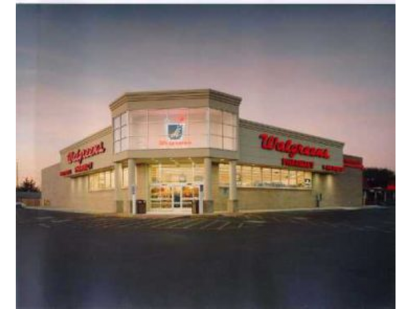 Walgreens Trims Headquarters Staff - Deerfield, IL Patch