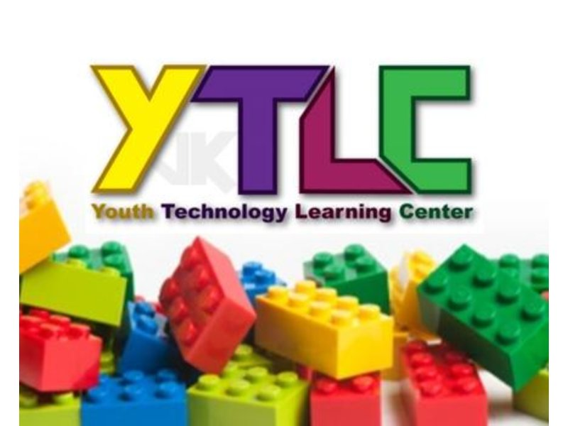 Youth Technology Learning Center Offers Lego Robotics Movie Making