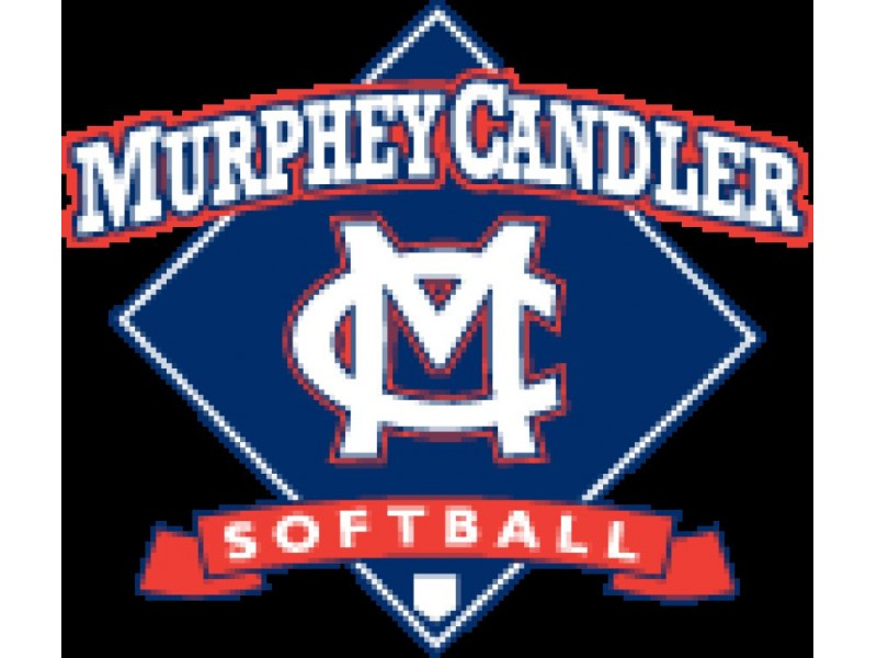 Image result for murphey candler softball