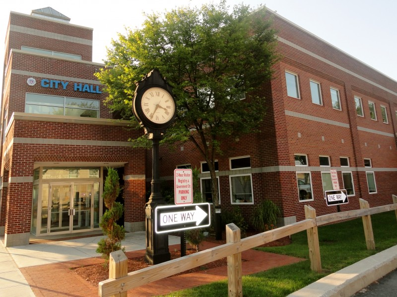 City Must Reinstate Employee, Commission Says  Attleboro. Where To Buy Gift Boxes For Jewelry. Degree For Medical Assistant. Education For Financial Advisor. Differential Diagnosis For Hypertension. Farmers Home Insurance Quote. Residential Treatment Facility. Advertising Companies In Nj Pro 433 Scanner. Moving Services Dallas Pls Loan Store Near Me