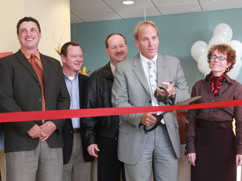 Urgency Room, a Hybrid Treatment Center, Opens Its Doors in Eagan ...