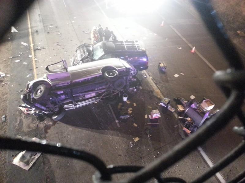 Car Accident Nov   Shakopee Mn
