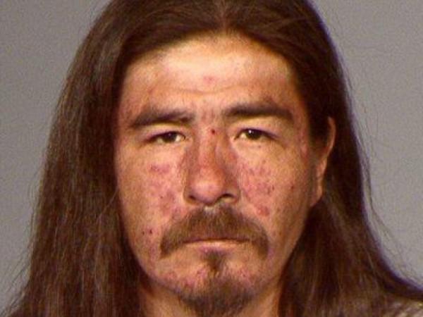 Child Rapist Gets Stayed Prison Term, 20 Years Probation