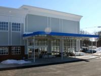 Boch Honda Hiring For New Westford Dealership 1 ...