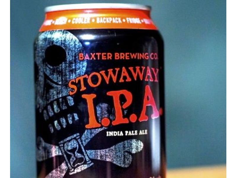 New Beer to Be Sold in NH